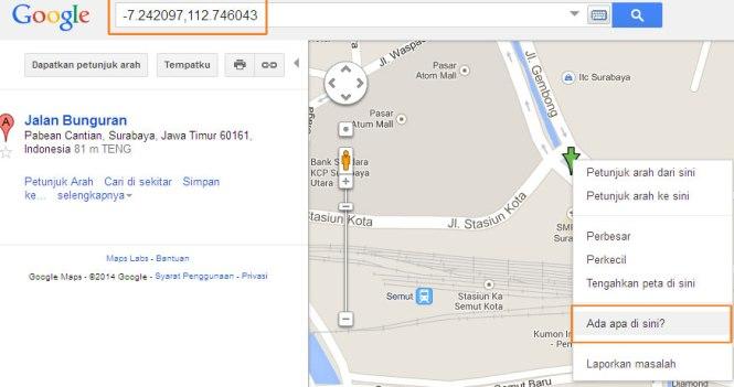 cara-mengetahui-longitude-dan-latitude-di-google-maps-2