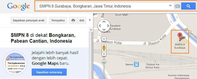 cara-mengetahui-longitude-dan-latitude-di-google-maps