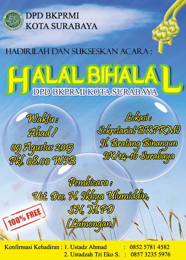 brosur-halal-bihalal