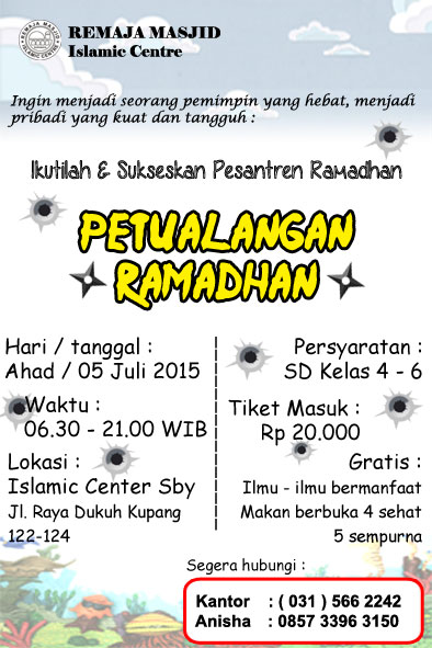 petualangan-ramadhan