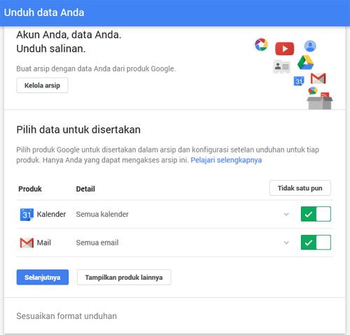 ss-backup-gmail