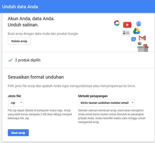ss-backup-gmail2