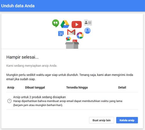 ss-backup-gmail3