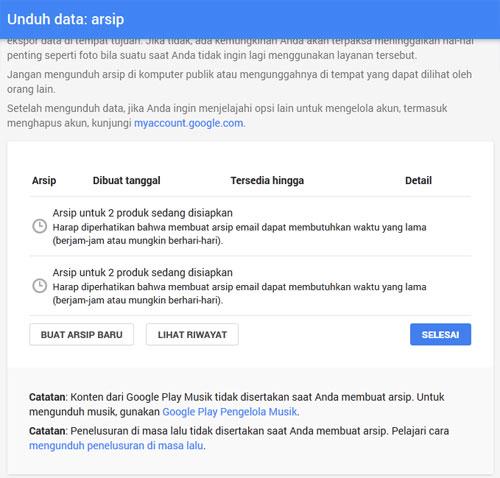 ss-backup-gmail4