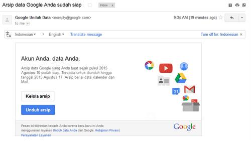 ss-backup-gmail5